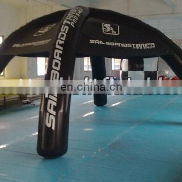 New design inflatable,inflatable tent,inflatable party tent