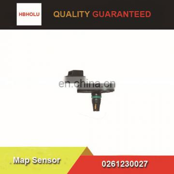 Manifold Absolute Pressure map sensor 0261230027