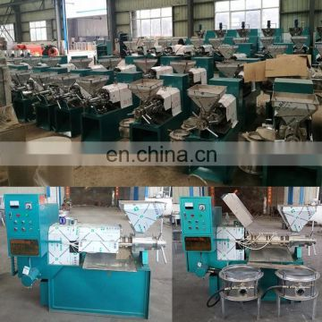 oil press machine oil extraction machine oil pressing machine