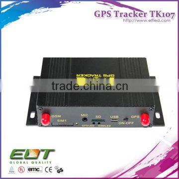 TK107 vehicle easy install long life battery gps car smart tracker                                                                         Quality Choice