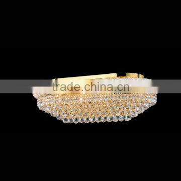 Small size black ceiling light chandelier                                                                         Quality Choice