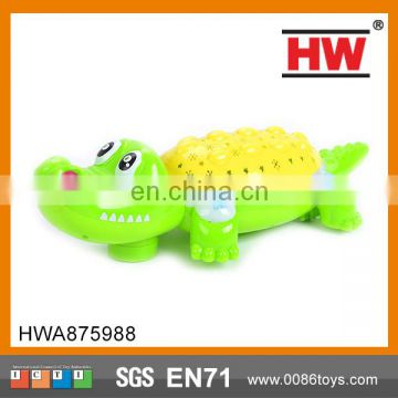 Most Popular Children Toys Battery Operate Animals