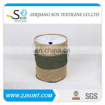 2014 hot sale laundry basket plastic product sale