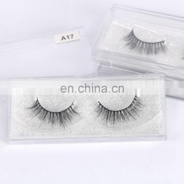 eyelashes samples,eyelashes silk,eyelashes usa
