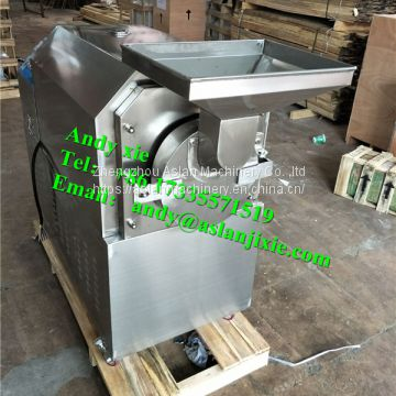 Factory price Food nuts roaster machine /coffee bean roaster machine/cashew baking machine for sale