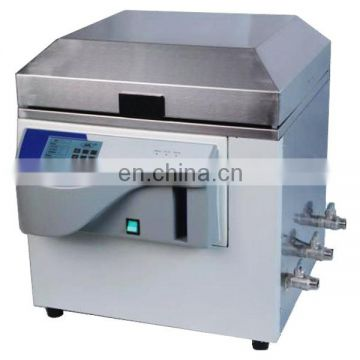 HMP - 01 automatic medium preparation instrument