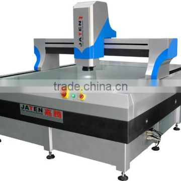 best selling automatic Video Measuring system QA3020CNC                                                                         Quality Choice