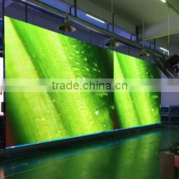 P3 Indoor Moveable Full Color LED Video Wall with Best Price