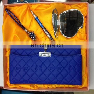 Promotion Products Ladies Gift Sets