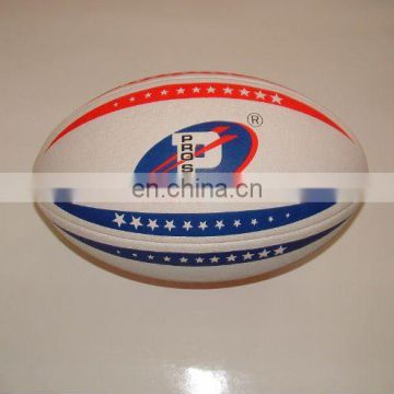 Inflatable Promotional rugby