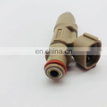 Fuel Injector Nozzle OEM 23250-75090 for Japan Car