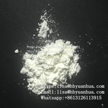 5fmdmb2201 powder 5f-mdmb2201 5FMDMB2201 yellow powder