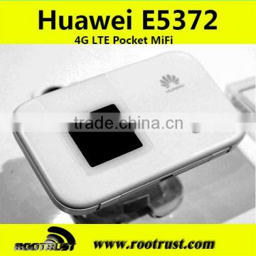 Wireless Router Mini WiFi Huawei E5372s-22 e537s2-32 4G LTE router