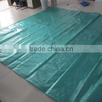 waterproof uv light heat reflective tarpaulin,canvas tarpaulin fabric for car and ship coveringsample birthday tarpaulin design