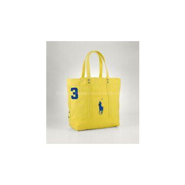 c159dc7bc1 Polo handbags replica, replica Polo bags, cheap Polo replica wholesale  online of Fashion replica handbag wholesale and retail from China Suppliers  - ...