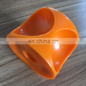 ORANGE JUICER PARTS FOR XC-2000E