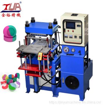 Automatic Silicone Tobacco Smoking Pipe making machine