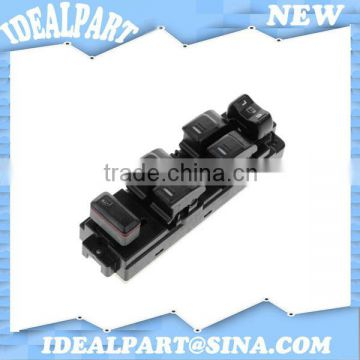 25779767 Front Master Power Window Switch For Colorado04-12 GMC Canyon Hummer                                                                         Quality Choice