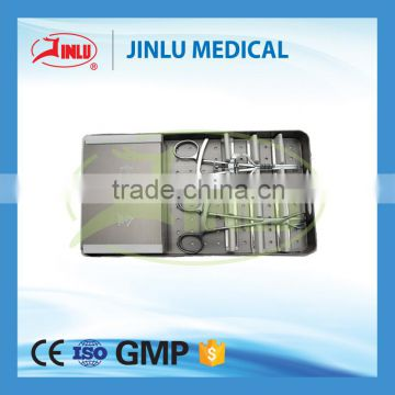 China factory Advanced surface treatment CM Type Plate,orthopedic titanium plate,osteosynthesis maxillofacial implant.