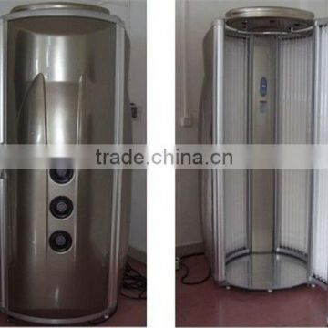 china wholesale solarium tanning machine,spray tanning machine for sale