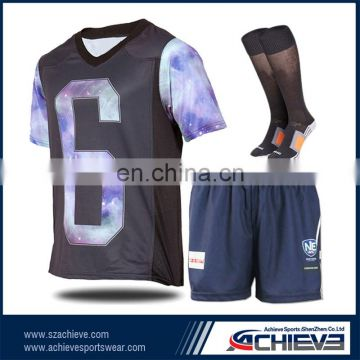 07c0eb8c8 ... the most popular football shirt maker soccer jersey new model name and  number ...