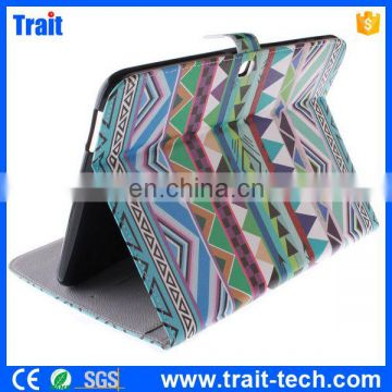Alibaba Factory for Samsung Galaxy Tab 4 10.1 T530 leather case Cover