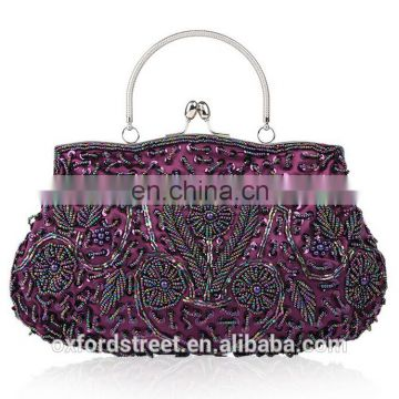 Best seller wholesale clutch bag evening bag for ladies