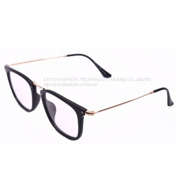 e406cd1c5d Hand Polished On China Market Vogue eyeglass frame Optical Frames cheap  prescription glasses online of optical glasses from China Suppliers -  158743050