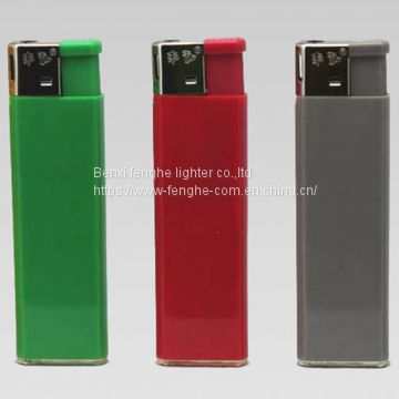 FH-802 electronic lighter