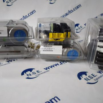 ABB PM865K01 3BSE031151R1 NEW PLC DCS TSI SYSTME SPARE PARTS IN STOCK