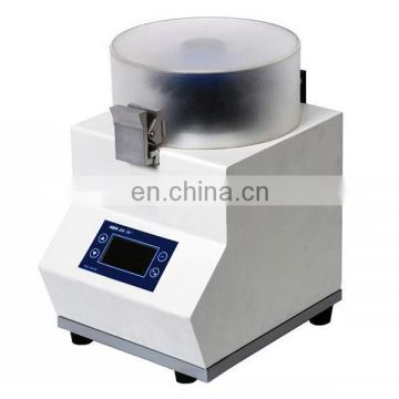 HBR-24 Biological sample homogenizer