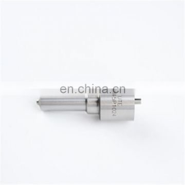 DLLA115P935 Diesel engine Common Rail Fuel Injector Nozzle for sale