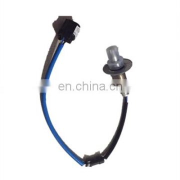 High-Quality Sensor 36531-RMX-A02 Sensor For  1.3L