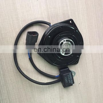 Auto car parts Electric Car Air Conditioning Car Blower Motor For HONDA OEM 38616-PWA-J01
