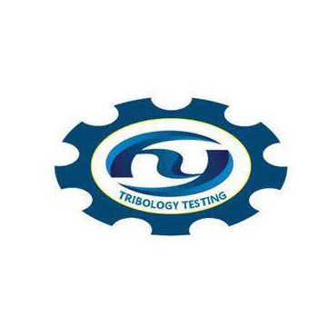 Jinan yihua tribology testing technology co. LTD