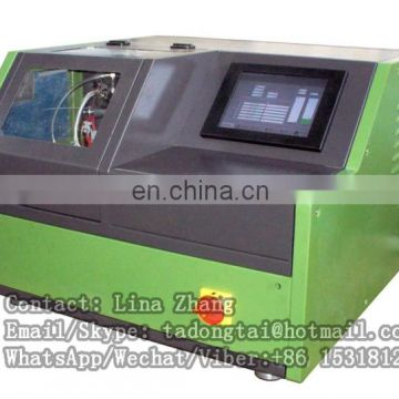 common rail injector tester EPS205 Auto electrical piezo injector testing tools