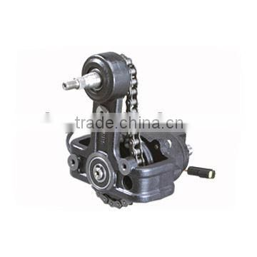 motor gearbox spare hitachi excavator parts                                                                         Quality Choice