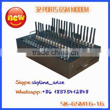 gsm modem 32 ports download driver edge wireless modem gsm modem 8