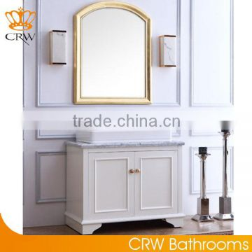 Bathroom Vanity Cabinet Furniture