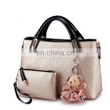 Swift delivery luxury cheap tote bags cheap