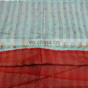 Reversible Silk Stole Indian Handmade Dupatta Stole Women Shawl Scarf