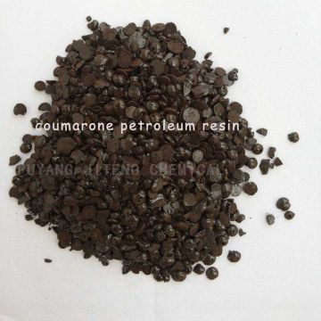Sell coumarone indene resins for rubber tire tyre