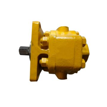 Wear Resistant Sumitomo Hydraulic Pump Qt42-31.5-a Machinery