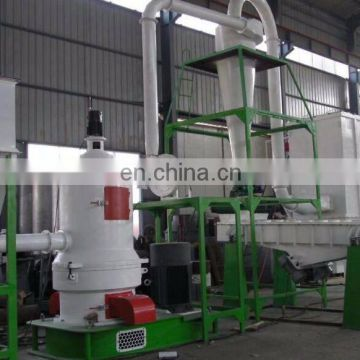 Factory Price Best Selling Manufacture Sawdust pellet mill/wood pellet grinding machine
