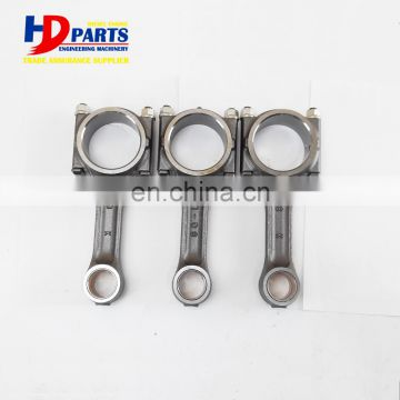 Mitsubishi Diesel S4Q2 Engine Parts Connecting Rod