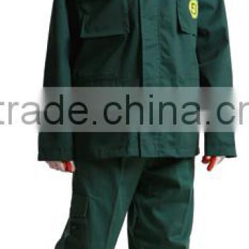 winter overalls for adults coats and jackets woman china supplier