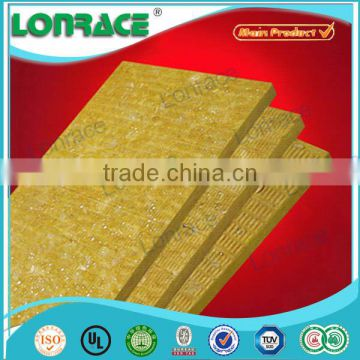 Factory Direct Cotton Farm Rockwool Insulation Wire Mat