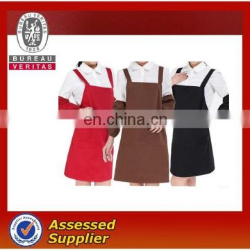 Hot Sale customized Apron