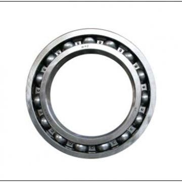 Waterproof 7520E/32220 High Precision Ball Bearing 17*40*12