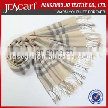 100 wool scarf popular cashmere shawl cashmer shawl